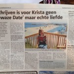 In Stadblad Utrecht!
